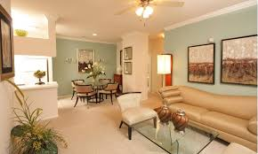 south charlotte nc apartments marquis of carmel valley