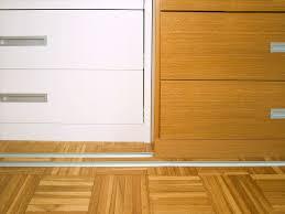 Wohnzimmerschrank Mit Schiebet Wohnwand Mit Schiebetüren Urbana Möbel