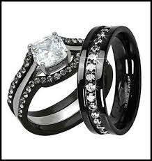 black diamond wedding sets black diamond wedding sets for 2018 weddings