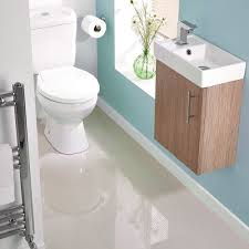 cloakroom bathroom ideas compact cloakroom suites toilets sink vanity unit sets
