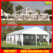 wedding tent for sale china popular frame tent clear roof wedding tent party tents for