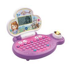 sofia royal learning laptop amazon uk toys u0026 games
