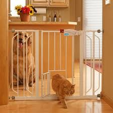 Best Baby Gate For Banisters 10 Best Baby Gates 2016