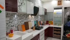 nilkamal kitchen furniture nilkamal modular kitchen malegaon modular kitchen dealers in