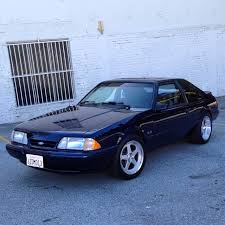 twilight blue mustang should i sell my 91 lx aod ford mustang forum
