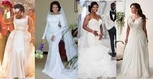 quelle robe de mariã e pour quelle morphologie quizz quelle robe de mariée est faite pour votre morphologie