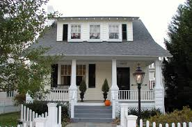 bungalow style house plans bungalow style houses facts history guide building