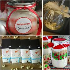 25 unique inexpensive coworker gifts ideas on