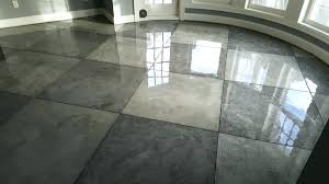light stained concrete floors gray stained concrete floors best stain interior decor floor finish
