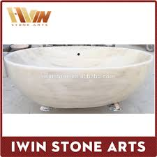Bathroom Showers For Sale by Natural Stone Bathtub For Sale Natural Stone Bathtub For Sale