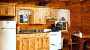 amish built kitchen cabinets amish built kitchen cabinets cabinet doors wonderful kitchen cabinet
