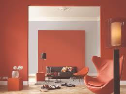 Schlafzimmer Farben Orange Farbwirkung Von Wandfarben Alpina Farbe U0026 Wirkung