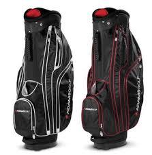 Wyoming travel golf bags images Adams golf bag ebay JPG