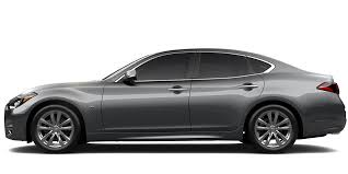 used lexus suv for sale in jacksonville florida new u0026 used infiniti in jacksonville