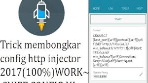 config axis hits http injektor http injector trick videos bapse com