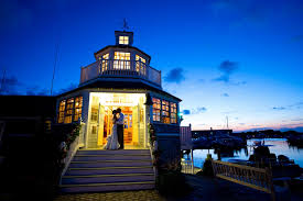 cape cod wedding venues contact nauticus marina cape cod wedding reception venue cape