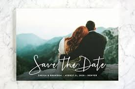 free save the date cards save the date card mst3k me