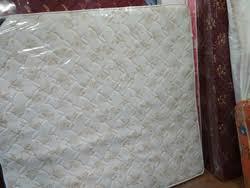 double mattress in hyderabad telangana double gadda double