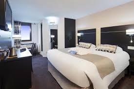 kyriad hotel meaux booking com