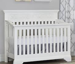 baby furniture kitchener magnificent baby furniture kitchener ideas best house designs