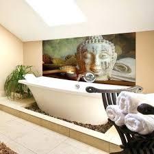 chambre bouddha deco bouddha deco boudha deco bouddhiste on decoration d