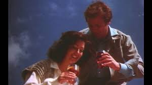 martini and rossi ad martini u0027gliders u0027 1970 u0027s tv commercial youtube
