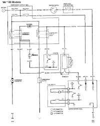 1990 honda civic wiring diagram wiring diagram simonand