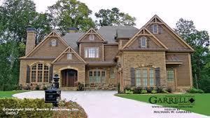 european cottage house plans apartments house plans european style european cottage style