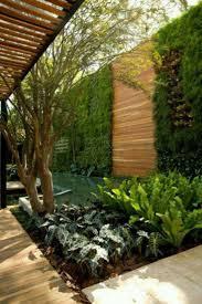 jardines verticales de green gallery vertical gardens green