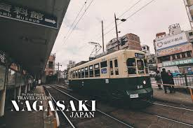 invitation for relatives to visit usa how to apply for a japan tourist visa for filipinos
