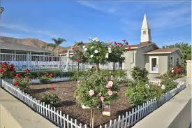 wedding venues in riverside ca avon gardens event center wedding venue riverside ca