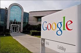 the highest paying jobs at google business insider india