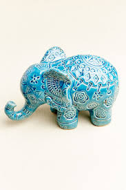 search results for u0027elephant u0027 earthbound trading co