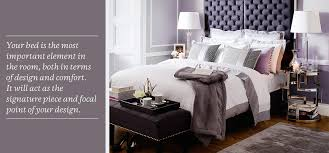 How To Design Bedroom Interior How To Design Your Bedroom Layout U0026 Furniture Houseology