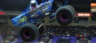overkill evolution monster truck ely signs u0026 graphics