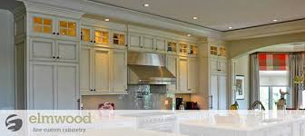 elmwood kitchen cabinets kornerstone kitchens products cabinets for kitchen bathroom