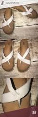 clarks damen sportlich elegant rosilla dover veloursleder sandalen
