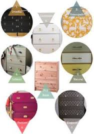 mod鑞es cuisine ikea 10 best cómodas images on bedrooms chest of drawers