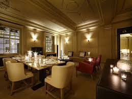 chambre d hotel en journ馥 presidential suite hotel cafe royal uspensky les