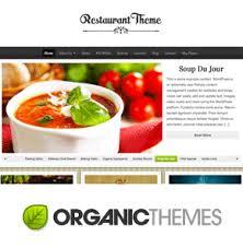 themes wordpress restaurant free restaurant wordpress themes wordpress themes