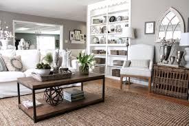 Schlafzimmer Farbe Taupe Farbe Taupe Wohnzimmer Angenehm Auf Moderne Deko Ideen Plus