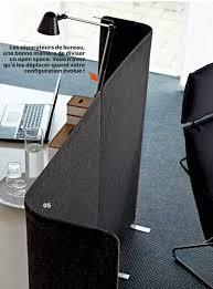 separateur bureau bureau professionnel ikea meuble d entreprise le catalogue ikea