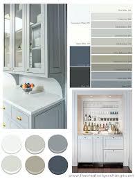 53 cabinet paint ideas kitchen pretty kitchen paint colors