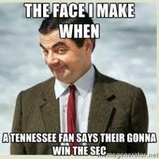 Tennessee Vols Memes - tennessee vol memes google search memes pinterest memes