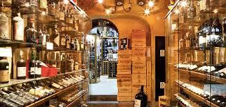 Wine Cellars Porto - 5 must visit wine shops in lisbon to taste or buy wine catavino