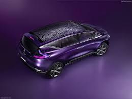renault purple renault initiale paris concept 2013 pictures information u0026 specs