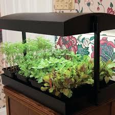 grow light indoor garden grow light gardening grow light garden and accessories grow light