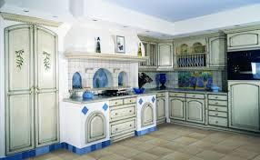 cuisines provencales m g cuisines et bains aménagement cuisines et salle de bains