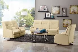 Where To Get Cheap Bedroom Furniture by Wall 2 Wall Furniture U0026 Mattress In Walla Walla Wa