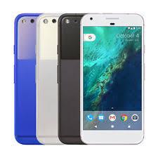 verizon cell phone black friday deals verizon cell phones u0026 smartphones ebay
